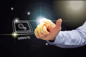 SEO company changes and your website SU
