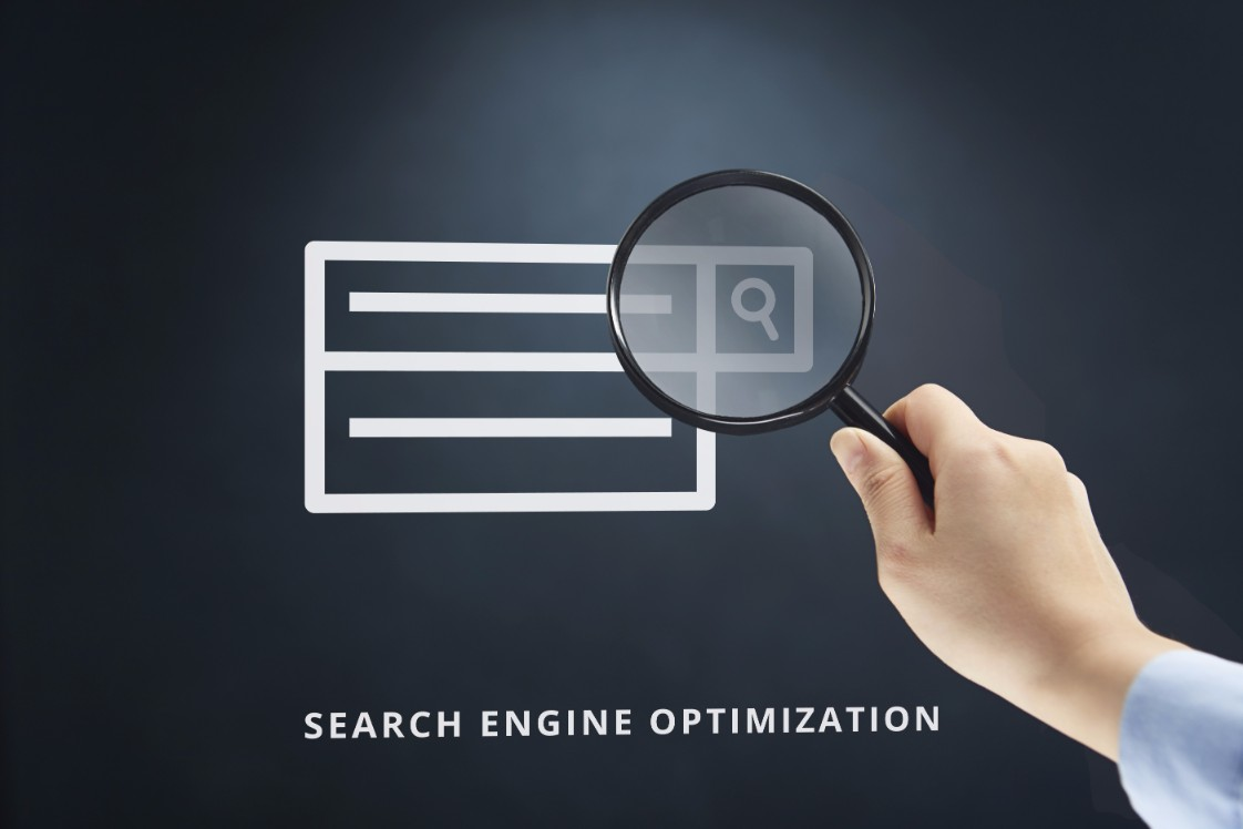 Increasing your Site Traffic: Organic Search
